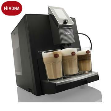 【福利品】NIVONA 全自動咖啡機