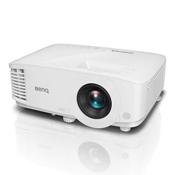 BenQMS610SVGA投影機