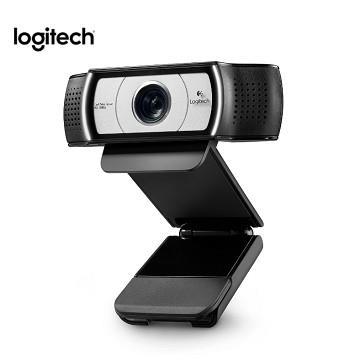 羅技 C930e網路攝影機