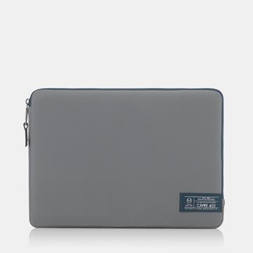 "【13""】Matter Lab Capre MacBook Air 收納包 -坎達灰"