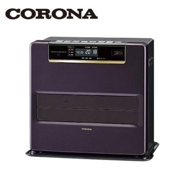 CORONA 煤油暖爐(BD-WZ5716BY)