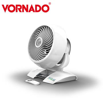 Vornado DC直流 渦流空氣循環機(5-8坪)