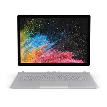 Surface Book2 15吋 i7-512G 筆電