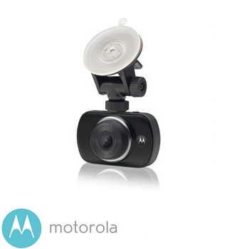 MOTOROLA MDC50 高解析行車記錄器
