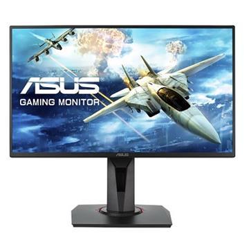 【25型】ASUS VG258Q 電競顯示器