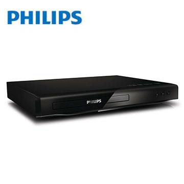 [整新品] PHILIPS DVD播放器