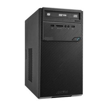 ASUS H-D320MT 6代i5 GT720桌上型主機