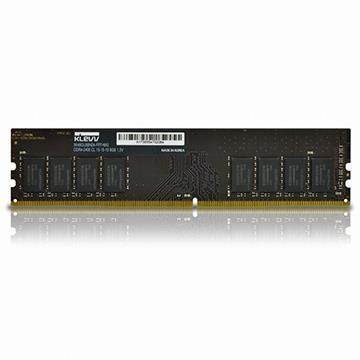 KLEVV 科賦 Long-Dimm DDR4-2400/8G