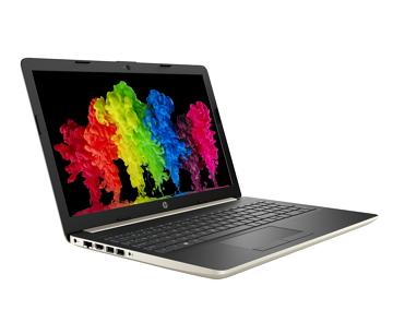 HP 15-da0014TX 15.6吋筆電(i5-8250U/MX110/4G/1TB)