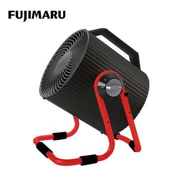 Fujimaru 10吋空氣循環扇(FJ-F8103R)