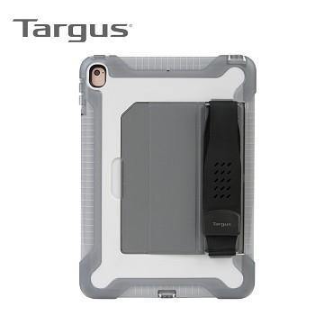 """【 iPad 9.7""""】Targus手持防撞保護殼"""