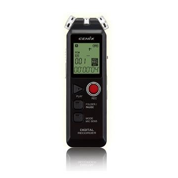 CENIX 數位錄音筆(4G)(VR-S705)