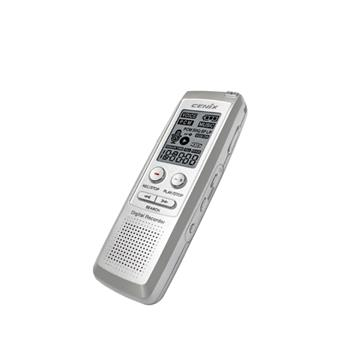 CENIX 數位錄音筆(4G)(Live-2)
