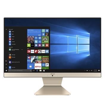 【22型】ASUS Vivo AIO V222GAK J4005桌上型電腦