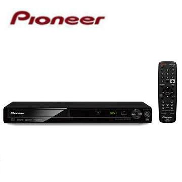 PIONEER DVD播放器(DV-3052V)