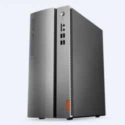 LENOVO IdeaCentre IC 510 8代i5 GT730桌上型主機