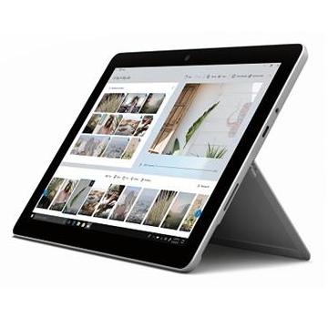 【筆+鼠加購優惠-鈷藍色】Surface GO Y-8G-128G