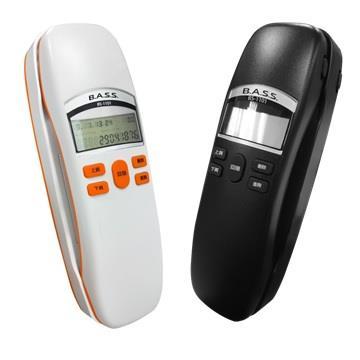 倍適 來電顯示有線電話(BS-1101)