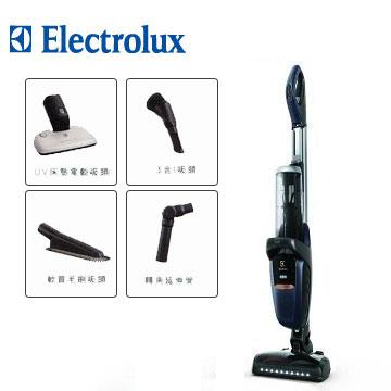 Electrolux Pure F9滑移百變吸塵器