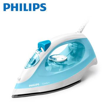 PHILIPS 蒸汽電熨斗(GC1440/23)