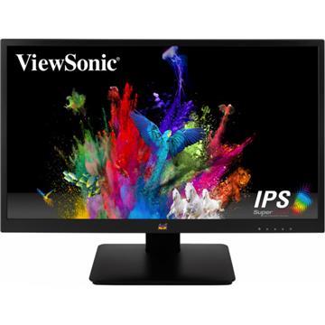 【福利品】【22型】ViewSonic VA2210-MH LED液晶顯示器(VA2210-MH)