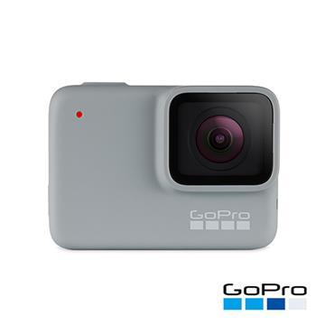 GoPro HERO7 White 攝影機