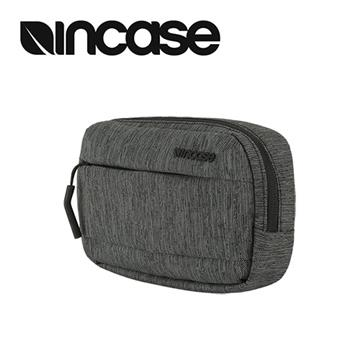 Incase City Accessory Pouch 收納包 - 麻灰